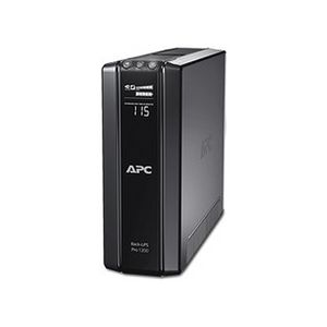 APC Back-UPS Pro 1200VA 10 Output Power Supply