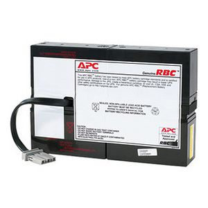 APC RBC59 UPS Replacement Battery Cartridge