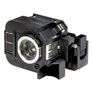 Epson ELPLP50 Projector Lamp