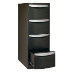 4 Drawer Filing Cabinets category image