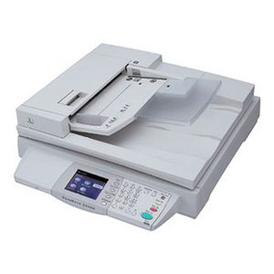Xerox DocuScan C4250 A3 Duplex Colour Flatbed Scanner