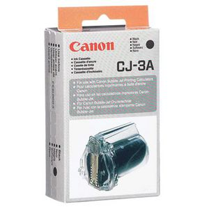 Replacement Inkjet Cartridge For BP37