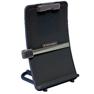 Kensington Curved Copy Holder