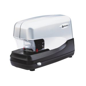 Rexel Stella 70 Electric Stapler