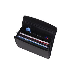 Marbig Attache Wallet