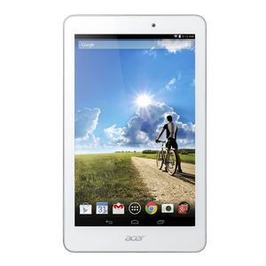 Acer Iconia A1-840 8