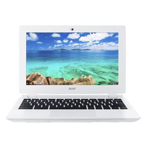 Acer Aspire Chromebook CB3-111-C5ZA 11.6