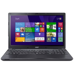Acer E5-511P 15.6 Touchscreen Laptop $692