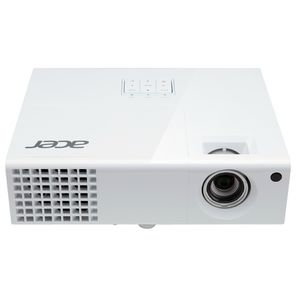 Acer H5610BD Full HD Projector