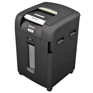 Rexel +500 Auto Feed Shredder