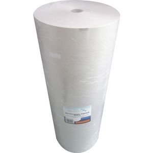 Kleen Kopy 610mm x 500m Butchers Paper Roll