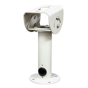 Brateck CB400K CCTV Camera Mounting Post