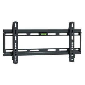 Brateck Wall Mount Bracket with Spirit Level 55""