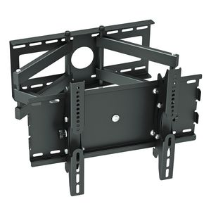 Brateck Display Wall Mount PLB3D