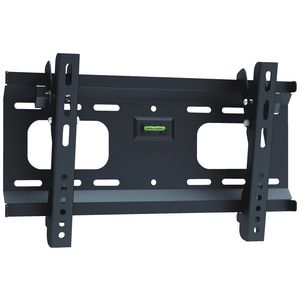 Brateck PLB42 Wall Bracket with Spirit Level