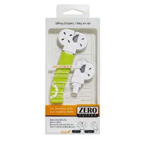 Zero Cutter RSR Safety Scissors