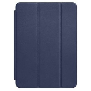 Apple iPad Air 2 Smart Case Midnight Blue