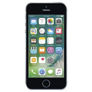 Iphone Se Gb Officeworks