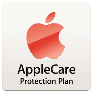 AppleCare Protection Plan for MacBook Air