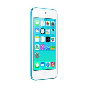 Apple iPod Touch Gen 5 32GB Blue