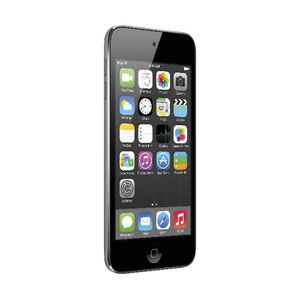 iPod Touch Gen 5 32GB Grey