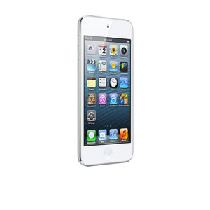 Apple iPod Touch Gen 5 32GB White