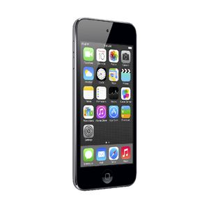 iPod touch 64GB Grey