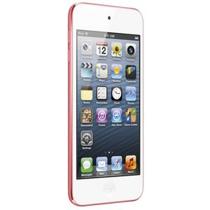 iPod Touch Gen 5 64Gb - Pink