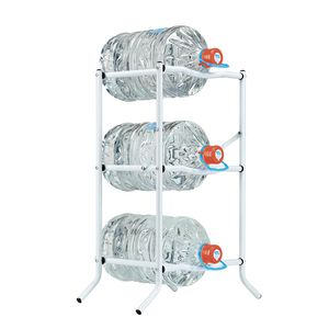 Aqua To Go Water Bottle Rack