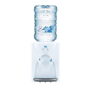 Aqua To Go Cold Benchtop Water Cooler