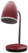 Desk Lamps category image