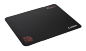 Gaming Mouse Pads category image