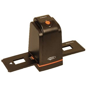 QPIX FS-01 Film Scanner