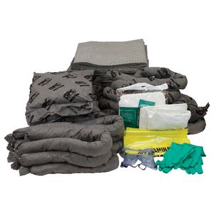 Brady Spill Kit Refill General Large