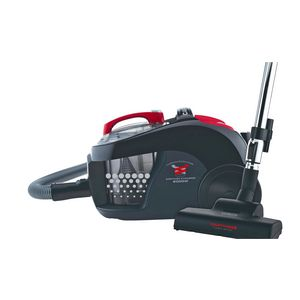 Kambrook CaptivG3 Cyclonic Vacuum Cleaner