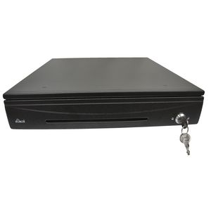 Birch  Pos423B Cash Drawer