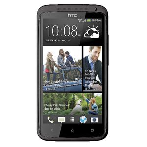 HTC One XL Outright Mobile Phone