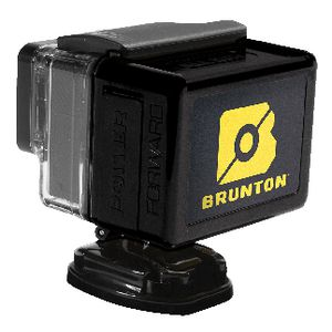 Brunton Bacpac Power Supply for GoPro Hero3+