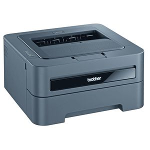 Brother HL-2270DW Mono Laser Printer