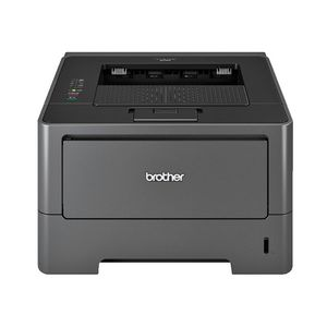 Brother HL-5450DN Network Mono Laser Printer