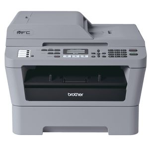 Brother MFC-7362N Mono Laser Multifunction