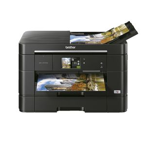 Brother MFC-J5720DW Inkjet Multifunction