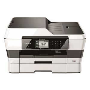 Brother MFC-J6920DW A3 Inkjet MFC Printer