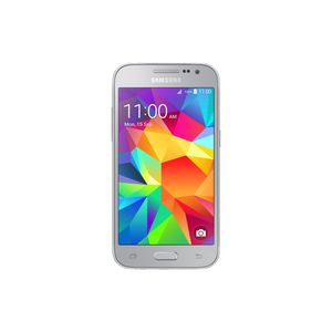 Samsung Galaxy Core Prime Unlocked Mobile