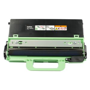 Brother WT220 Waste Toner