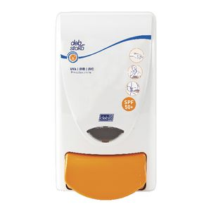 Deb Sun 1000 Sunscreen Dispenser