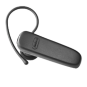 Bluetooth Accessories category image