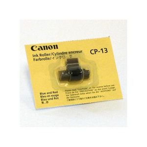 Replacement Ink Roller For Canon Calculator P23Dts/P170Dh