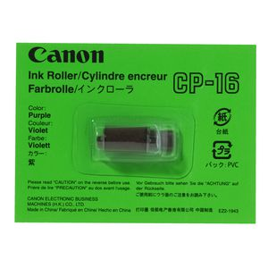 Canon Calculator Ink Roll for P1DTS11