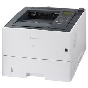 Canon LBP6780X Mono Laser Beam Printer